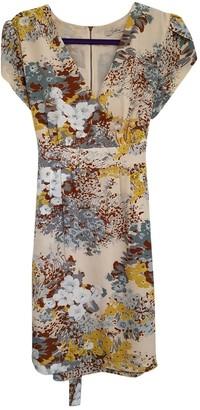 Darling Multicolour Dress for Women