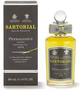 Penhaligon's Sartorial Eau De Toilette Spray - 100ml/3.4oz