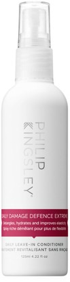 Philip Kingsley Daily Damage Defence Extreme Leave-In Conditioner