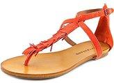 Lucky Brand Lucky Women's Wekka Flat Sandal