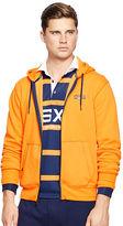 Polo Ralph Lauren Fleece Full-Zip Hoodie