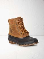 White Stuff Sorel cheyanne boot