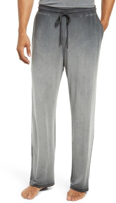 Daniel Buchler Modal Blend Washed Pajama Pants