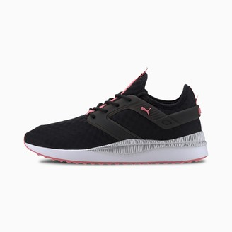 Puma Pacer Next Excel Core Women's Sneakers