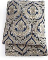 Horchow Austin Horn Classics Queen Concord Comforter