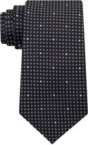 Kenneth Cole Reaction Men's Hidden Square Tie