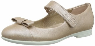 Ecco Audrey Mary Jane Girls