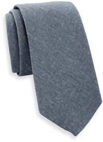 Original Penguin Terry Solid Slim Tie