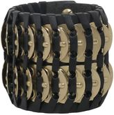 DSQUARED2 Samurai Bracelet