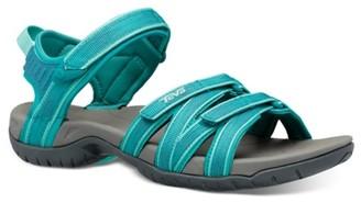 Teva Tirra Sandal