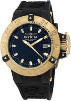 Invicta Women's 10125 Subaqua Noma III Dial Watch [Watch