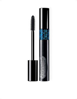 Christian Dior PumpnVolume Waterproof Mascara
