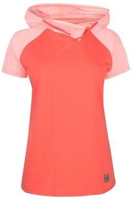 Millet Mada T Shirt Ladies