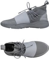 Filling Pieces High-tops & sneakers - Item 11243986