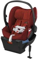 CYBEX Cloud Q Plus Infant Car Seat & Base