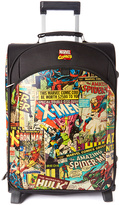 Marvel Retro Carry-On