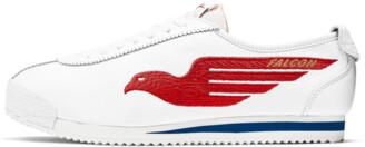 Nike Cortez 72 S.D. 'Peregrine' Shoes - Size 9