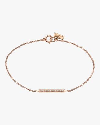 Chérut Sugarkane Diamond Bracelet