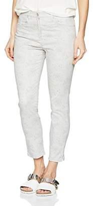 Raphaela by Brax Women's Lesley S (Super Slim) 18-1527 Trousers,W34/L30