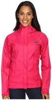 The North Face Venture Jacket