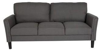 Kain Label Standard Sofa Ebern Designs