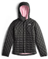 The North Face Lexi Hooded ThermoBallTM Jacket, Size XXS-XL
