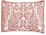 Sky Meira Quilted King Sham - 100% Exclusive