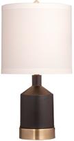 Bassett Mirror Abeille Table Lamp