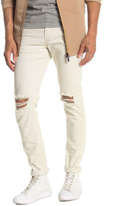 Cotton On Slim Fit Jeans