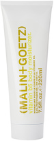 Malin+Goetz Vitamin B5 Body Moistur