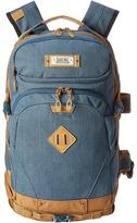 Dakine Team Heli Backpack Pro 20L