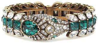 Gucci Embellished bracelet
