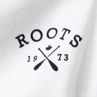 Roots Girls Cabin Top