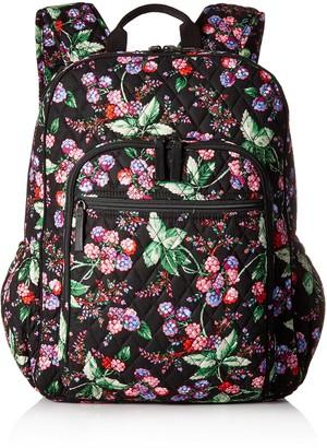 Vera Bradley Campus Tech Backpack Backpack