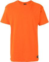 Les (Art)ists Demna 81 T-shirt - men - Cotton - XL