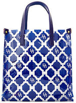Dooney & Bourke Sanibel Lunch Bag