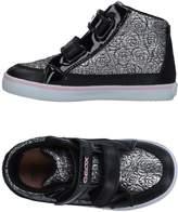 Geox High-tops & sneakers - Item 11273460