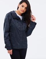 The North Face Women's Berrien Jacket