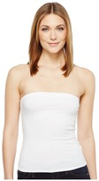 LAmade Rae Tube Tank Top Women's Clothing