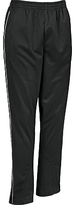 Diadora Boys' Warm-Up Pant