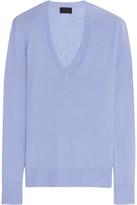 J.Crew Cashmere Sweater - Blue