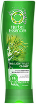 Herbal Essences Tea-Lightfully Clean Refreshing Conditioner Tea Tree