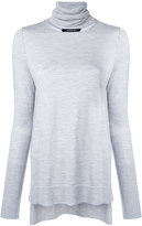 Kitx - Keepers polo knit - women - Silk/Cashmere - S