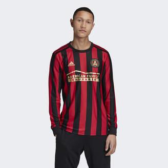 adidas Atlanta United FC Home Jersey