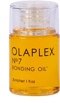 OLAPLEX N7 Bonding Oil 30Ml
