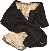 Nicole Miller New York Women`s Oblong Scarf
