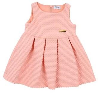 MOSCHINO BAMBINO Dress