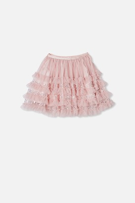 Cotton On Trixiebelle Dress Up Skirt