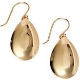 Argentovivo Women's Drop Earrings