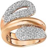 Swarovski Every Wide Ring Size 7 - 5194597